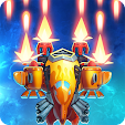 HAWK – Fo.. file APK for Gaming PC/PS3/PS4 Smart TV