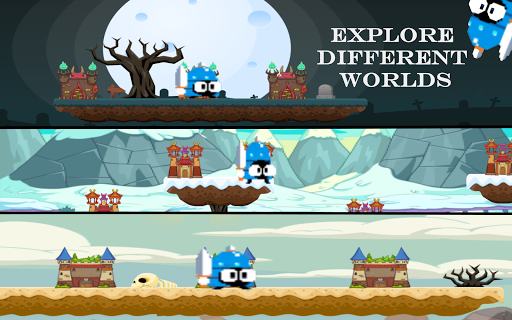 Sled-Draw your way to Victory 0.3 screenshots 3
