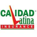 Calidad Insurance icon
