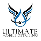 Ultimate Mobile Detailing