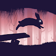 Bunny Trapp.. file APK for Gaming PC/PS3/PS4 Smart TV