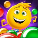 POP FRENZY! The Emoji Movie Game icon