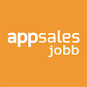 Appsales Jobb