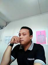Pak Bayu Pijat Panggilan Di Solo Surakarta, Sukoharjo