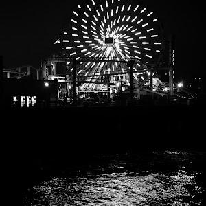 A Night in Town.jpg