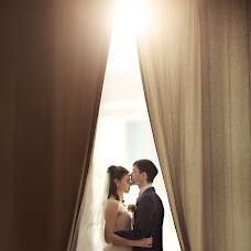 Wedding photographer Pavel Rabcun (PVRR). Photo of 22.04.2013