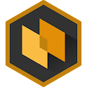 SCANN3D [Beta] icon