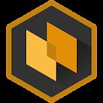 SCANN3D Icon