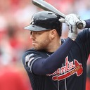 Freddie Freeman New Tab MLB Theme