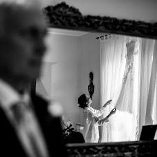 Wedding photographer Stefano Sacchi (lpstudio). Photo of 06.08.2019