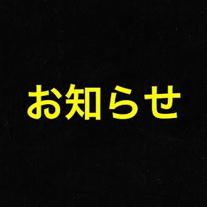Nボックスカスタム JF1 H29  Gターボ  2トンスタイルのカスタム事例画像 すみやんさんの2019年01月23日12:45の投稿