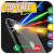 Flash Light Alert Calls & SMS colors 2019 file APK for Gaming PC/PS3/PS4 Smart TV