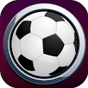Soccer Tricky Flick Ball icon
