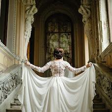 Wedding photographer Liza Anisimova (Liza-A). Photo of 04.09.2017