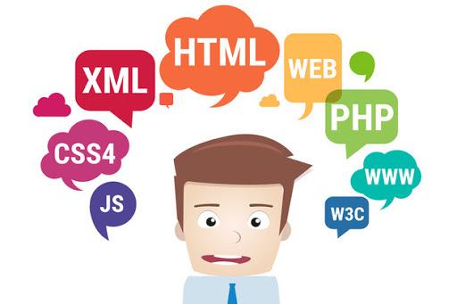 XML CSS4 HTML WEB PHP WWW W3C RESPONSIVE DESIGN NOUVELLE TECHNOLOGIE