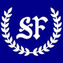 SFSB Mobile  Money icon