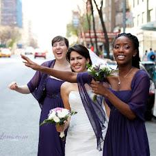 Wedding photographer Irina Filchukova (FairyLens). Photo of 28.04.2013