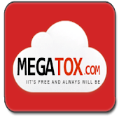 MegaTox.Com - Free Storage