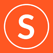 Startpagina.nl