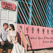 Wedding photographer Igor Vasilev (PeChe). Photo of 03.10.2014
