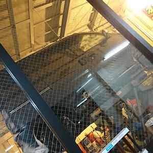 アトレーワゴン S230G のカスタム事例画像 マー坊さんの2019年01月12日10:12の投稿