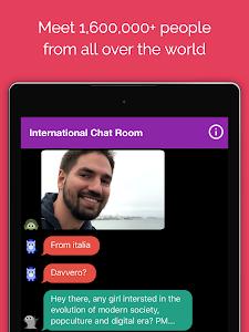 online társkereső chat szoba ingyenes tökéletes online társkereső profil srác