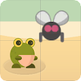 Hopper Frogger Jumpr