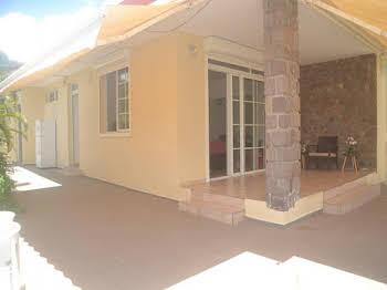 Maison 4 pièces 99,74 m2