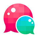 Meecha - Meet People Nearby icon