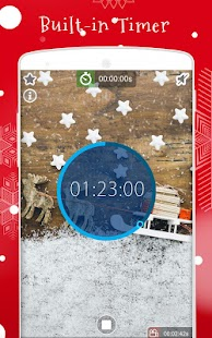 Christmas Songs- screenshot thumbnail