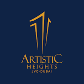 Artistic Heights VR App