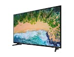 Led TV Samsung UE43NU7022