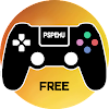PSPe PSX Emulator for Android