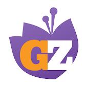 GialloZafferano kostenlos spielen
