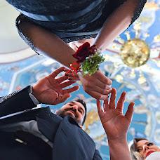 Wedding photographer Athanasios Mpampakis (studio31). Photo of 28.09.2017