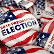 Lessons Physical and Health Educators Should Learn from the 2016 Election – Dr. Steve Jefferies | Gopher PE Blog
