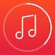 Music Player Pro 2020 — Audio player