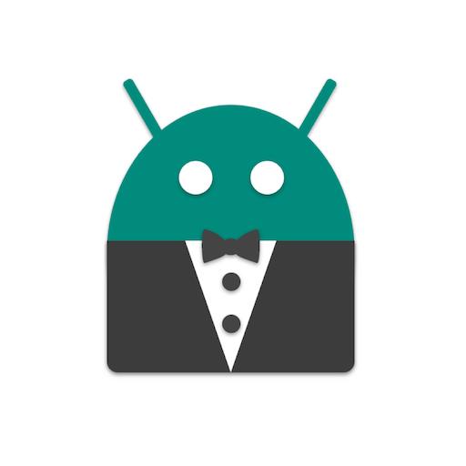 Baixar Clean My Android para Android