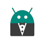 Clean My Android