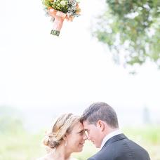 Wedding photographer Pedro Costa (PedroCosta). Photo of 12.08.2016