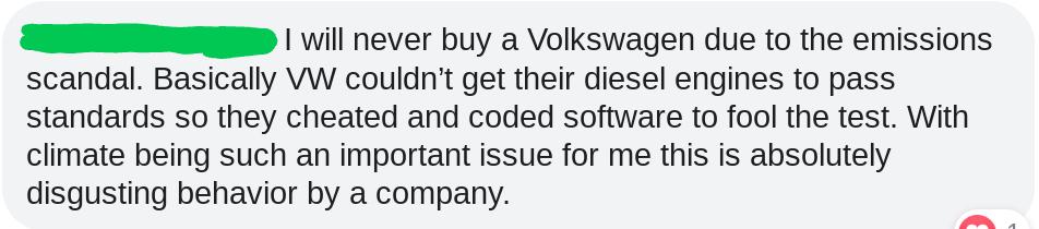 volkswagen_conscious_consumerism