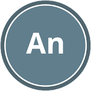 Maplink - Analysis