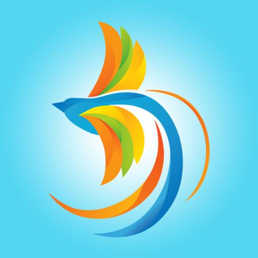 Indofun Games avatar image