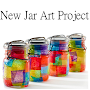 Jar Art Projects APK icon