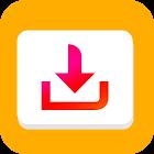 Tube Video Downloader - Download HD Videos 2021