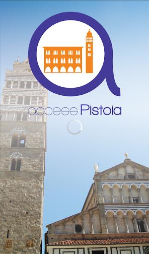 Access Pistoia