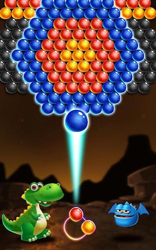 Bubble Shooter 78.0 screenshots 10
