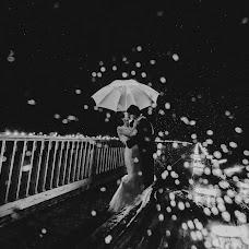 Wedding photographer Matias Gonzalez (mgzphotos). Photo of 24.04.2016