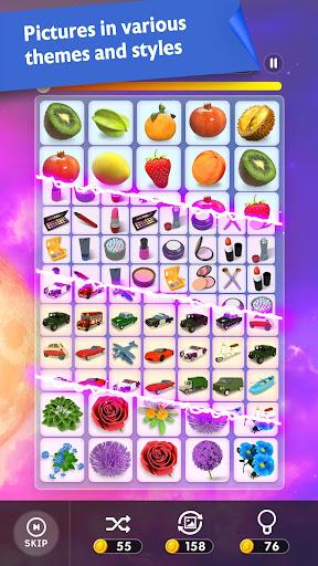 Onet 3D - Matching Puzzle 1.0.0 screenshots 5