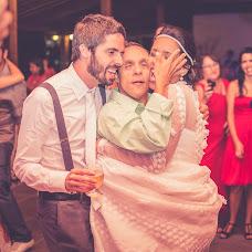 Wedding photographer Joelson Souza (paramuitos). Photo of 15.12.2015